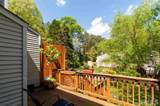 7734 Kingsberry Court - Photo 13