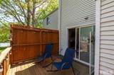 7734 Kingsberry Court - Photo 14
