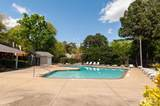 7734 Kingsberry Court - Photo 17