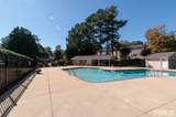 7734 Kingsberry Court - Photo 19