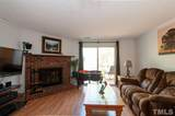 7734 Kingsberry Court - Photo 2