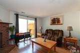 7734 Kingsberry Court - Photo 3