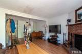 7734 Kingsberry Court - Photo 4