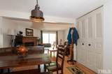 7734 Kingsberry Court - Photo 6