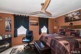 7734 Kingsberry Court - Photo 8