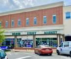 610 Market Street - Photo 24