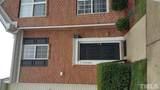 3363 Bridgeville Road - Photo 1