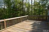 7117 Timber Creek Drive - Photo 9