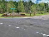 9971 Lakeside Terrace - Photo 1