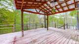 259 Squirrel Ridge Road - Photo 8