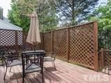 5561 Sea Daisy Drive - Photo 22