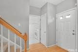 5366 Patuxent Drive - Photo 4