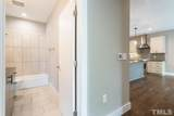 515 Churton Street - Photo 9