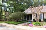 74 Crystal Oaks Court - Photo 1
