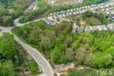 332 Wagstaff Road - Photo 21