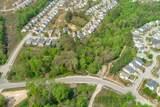 332 Wagstaff Road - Photo 30