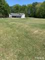 104 Dogwood Drive - Photo 3