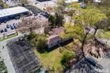 400 Greensboro Street - Photo 3