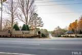 473 Westhampton Drive - Photo 7