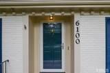 6100 Winthrop Drive - Photo 2