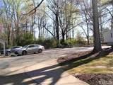 1004 Dabney Drive - Photo 20