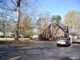 1004 Dabney Drive - Photo 21