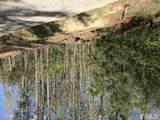 Meadow Drive - Photo 1