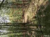 Meadow Drive - Photo 11