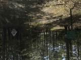 Meadow Drive - Photo 2