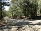 Meadow Drive - Photo 25