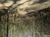 Meadow Drive - Photo 3