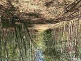Meadow Drive - Photo 5