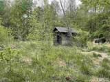 4200 Carr Store Road - Photo 1