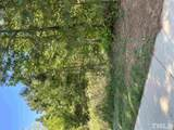 587 Chapel Ridge Drive - Photo 2