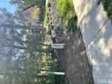 587 Chapel Ridge Drive - Photo 3