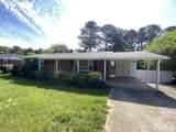 2909 Piney Plains Road - Photo 1