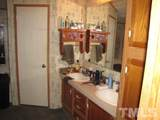 94 Butler Lakes Lane - Photo 22