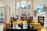 3108 Kensington Place - Photo 11