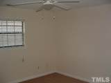101 Archdale - Photo 3