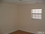 101 Archdale - Photo 6