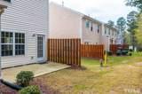 3111 Manhasset Lane - Photo 23