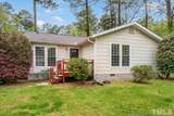 49 Red Pine Road - Photo 1