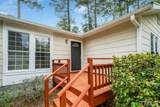 49 Red Pine Road - Photo 2
