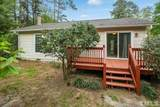 49 Red Pine Road - Photo 3