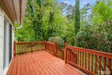 49 Red Pine Road - Photo 4