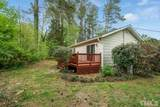 49 Red Pine Road - Photo 5
