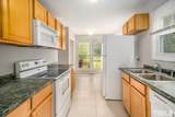 49 Red Pine Road - Photo 8