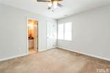 6562 English Oaks Drive - Photo 11