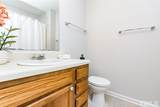 6562 English Oaks Drive - Photo 14