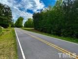 Hicksboro Road - Photo 5